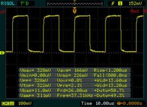 IRsignaltraceRectifierDiodeIN4148