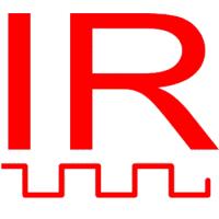 AnalysIR Logo