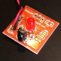 DetectIR Module Photo