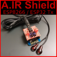 AIR_Shield_ESP_Tx_WC_ProductImage_800x800