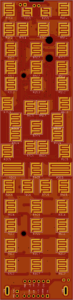 KontrolIR - the first  Arduino compatible IR remote control PCB
